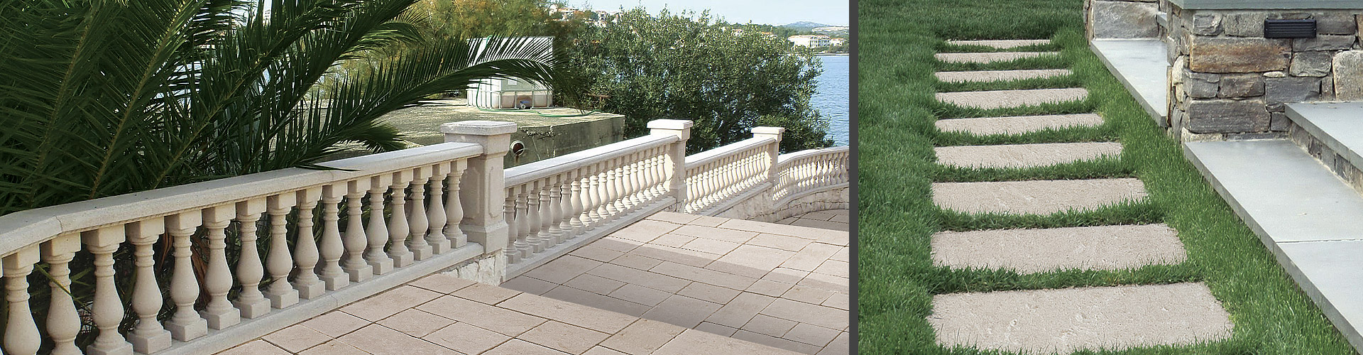 limestone tiles for flooring limestone products